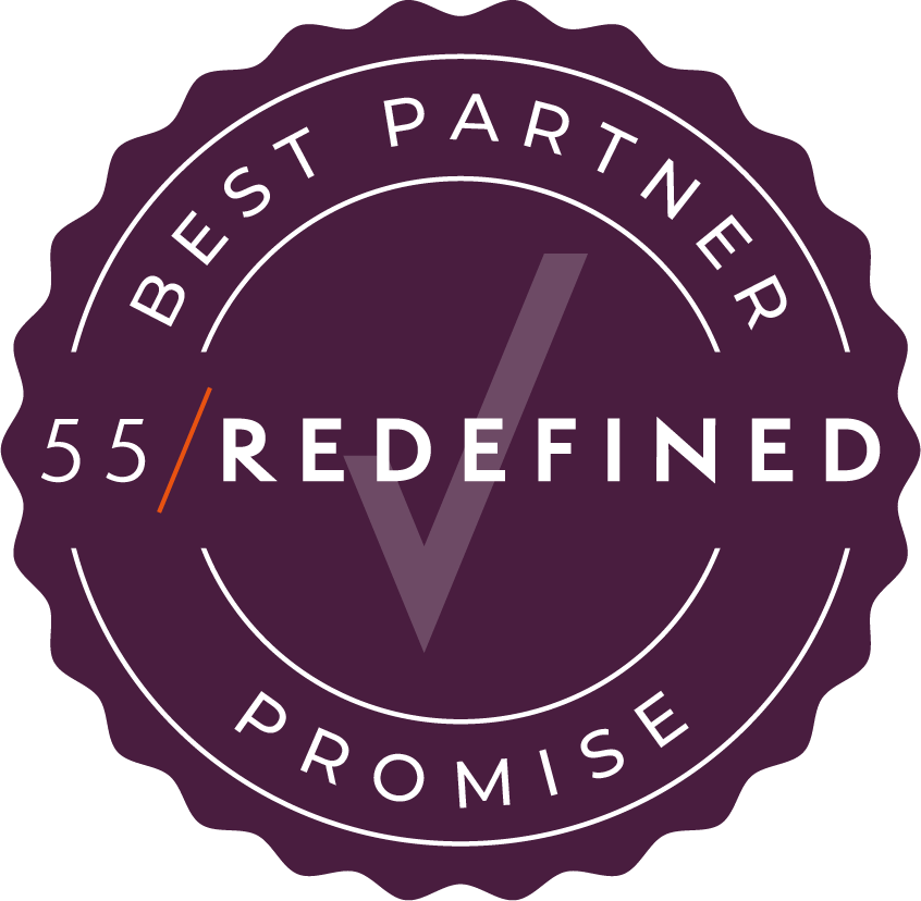 55redefined