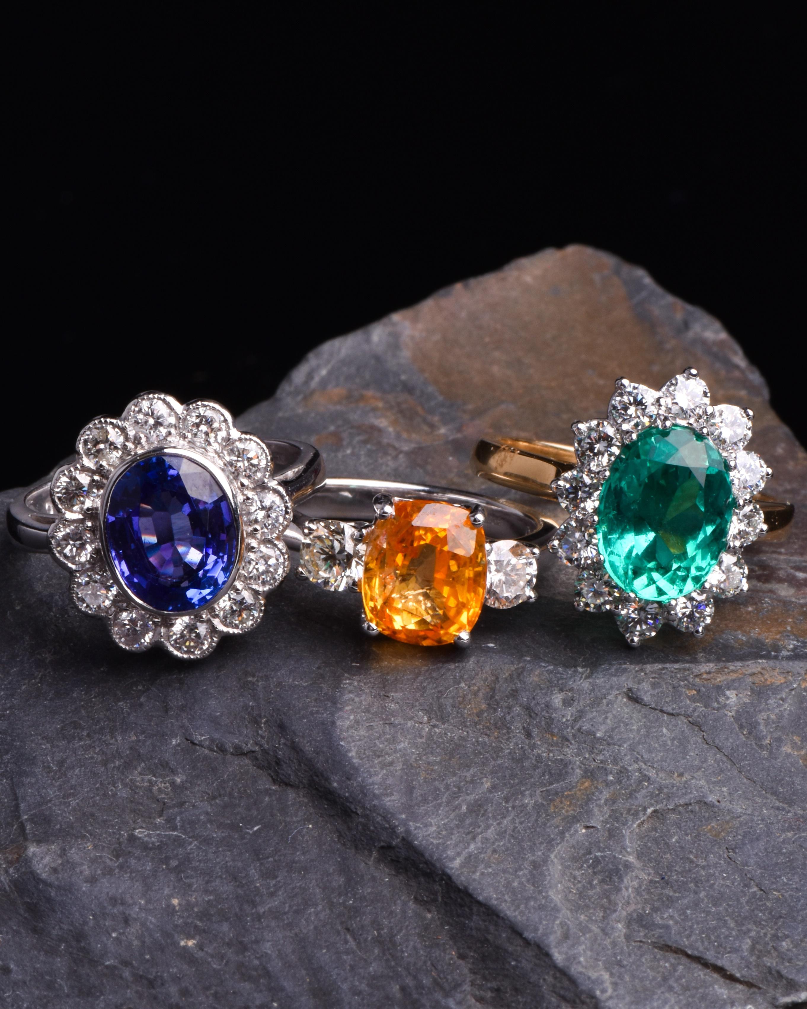 The October Sale | Fine Art, Antiques & Jewellery