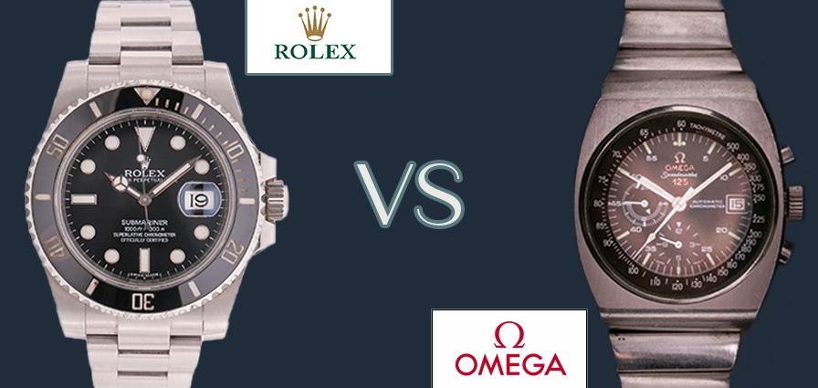 rolex-vs-omega