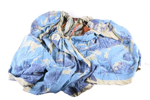 Lot 578 - A collection of Vivienne Westwood vintage...