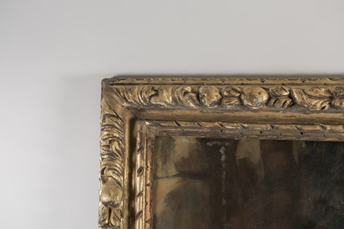 Lot 5 - Beatrice Bright (1861-1940), a large...