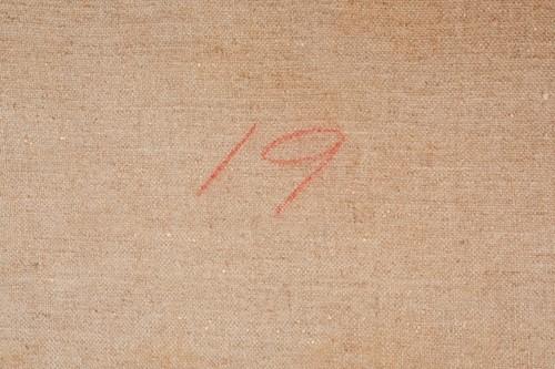 Lot 11 - Sir Kyffin Williams R.A. (British, 1918-2006) '...